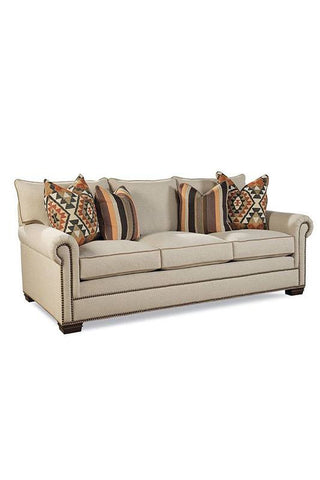 Ariana Scatter-back Sofa