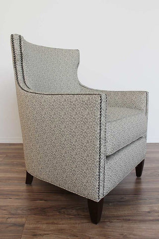 Tacoma Chair