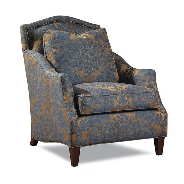 Huntington House Chair  7468-50