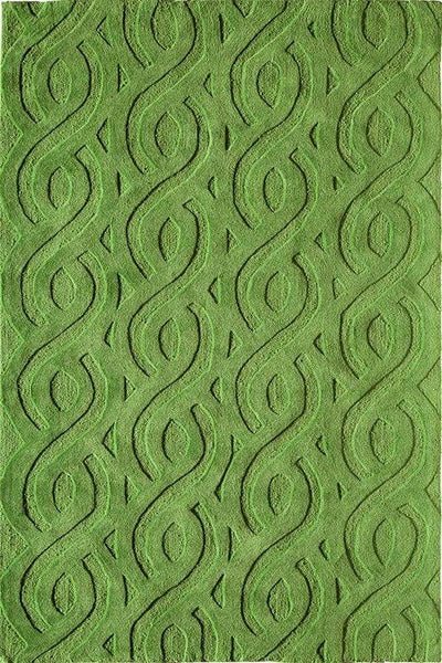 Gramercy Chic Lime 3205A