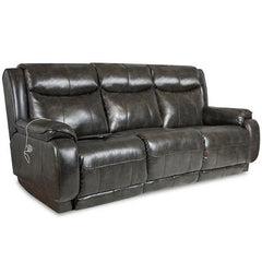 Velocity 875 Leather Power Recliner