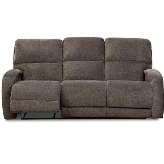 Fandango 884 Power Recliner