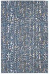 Scott Living Expressions Wellspring Admiral Blue