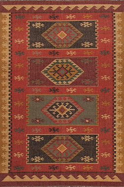 Tribal Area Rugs Designer Tribal Rugs NW Rugs Furniture