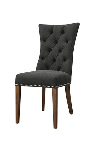 Barclay's Dining Chair