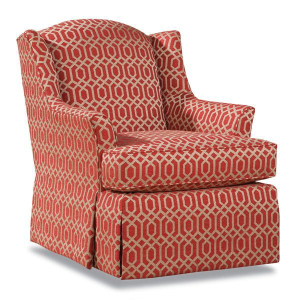 Huntington House Chair 3314-50
