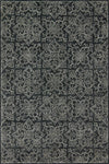 Filigree FI-04 Charcoal