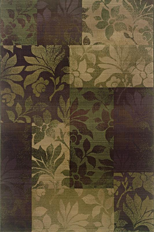 Rug Generations 8006a Nw Rugs Amp Furniture