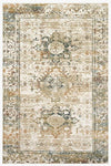 Joanna Gaines James Jae-02  Ivory/Multi