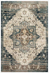 Joanna Gaines James Jae-05 Taupe/Marine