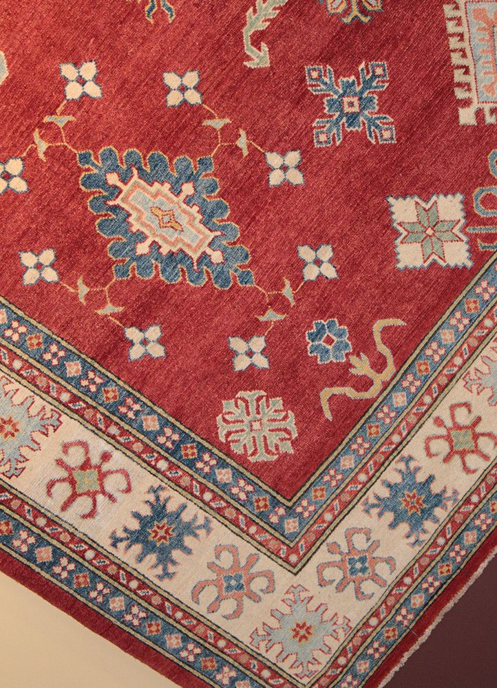 Kazak Pakistan 526 Nw Rugs Amp Furniture