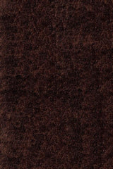Luster Shag 01 Brown