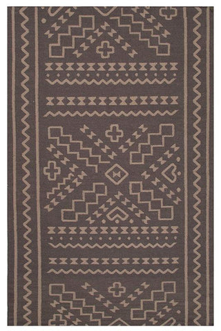Traditions Made Modern Flat Weave Isa MMF14