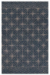 Traditions Made Modern Tufted Sashiko MMT05