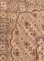 Tabriz Mahi TAN-80011492, China