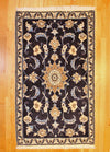 Nain Style TAN80024753 Iran, rugs, one of a kind