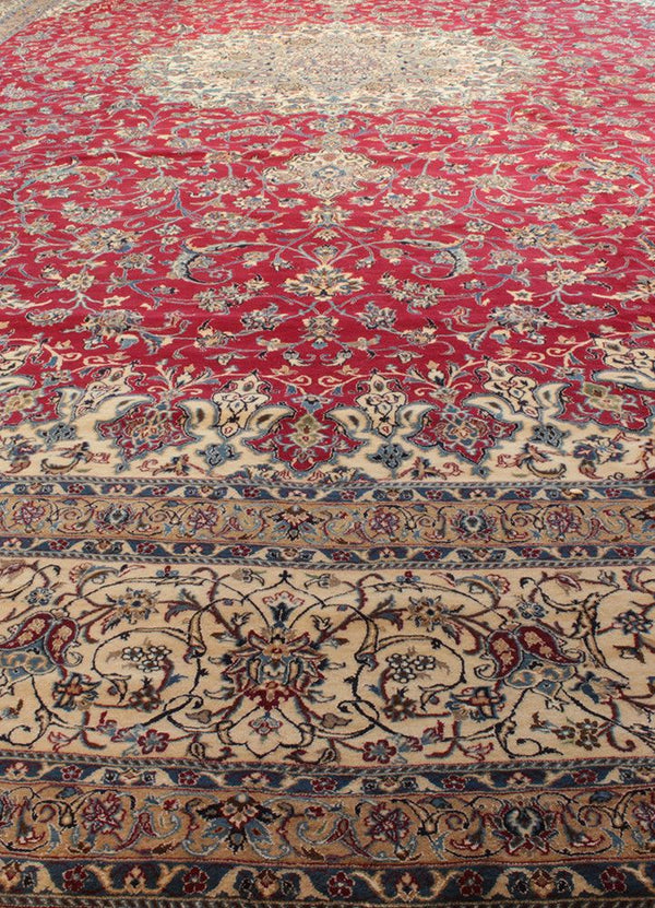 Nain Ag 20002582 Iran Nw Rugs Amp Furniture