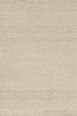 Oakwood 05