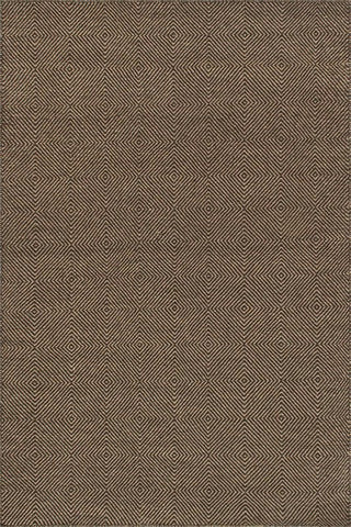 Oakwood 06