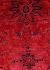 Over Dyed Ottoman Style WV80021868 Pakistan