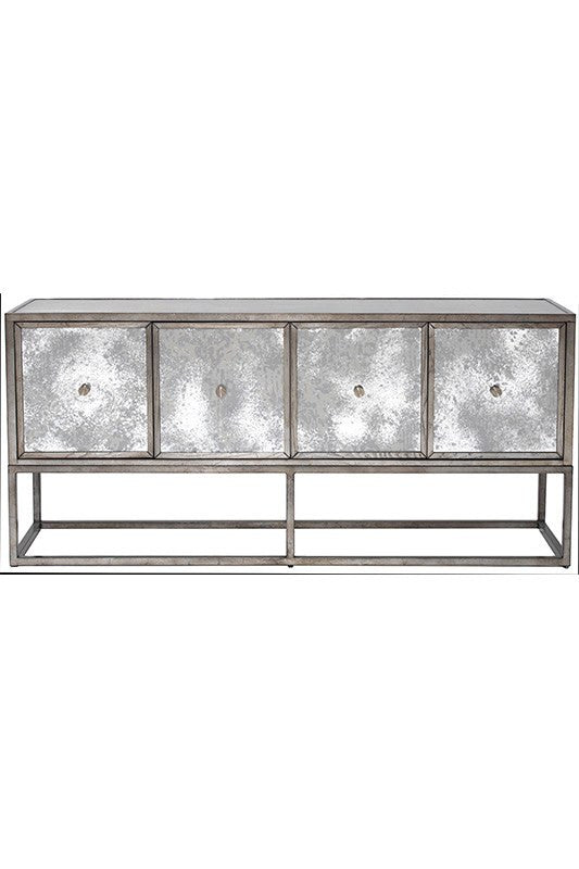 Excellent Madison Console Table Ncnpc Chair Design For Home Ncnpcorg