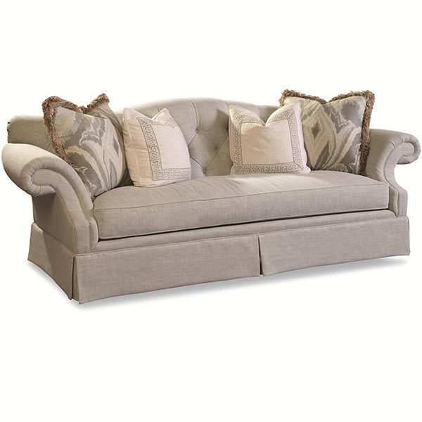 Lacey Sofa