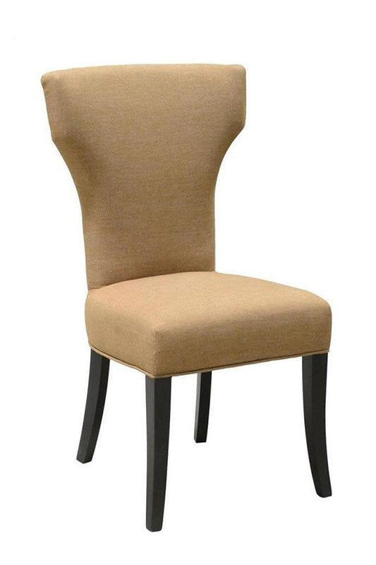 Solana Dining Chair