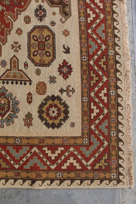 Soumak From India Su269 Nw Rugs Amp Furniture