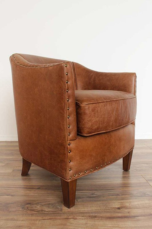 Spectra Sadie Chair