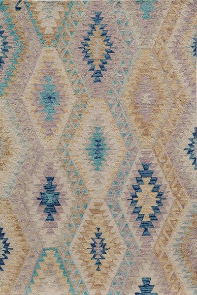 Tangier Tan16 Multi