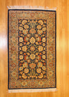 Tabriz Design Rug TAN10002315 Pakistan