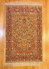 Tabriz Design TAN50000146 China, rugs, one of a kind
