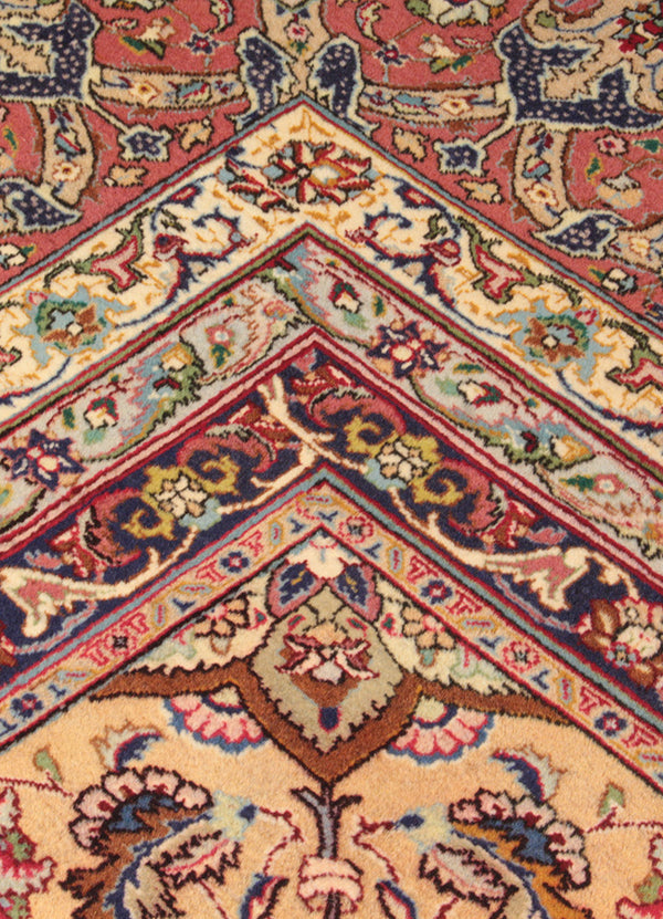 Tabriz Ag 80012307 Iran Nw Rugs Amp Furniture