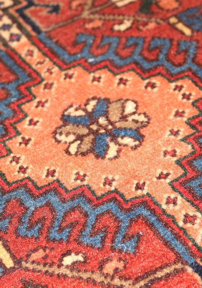 Yalameh Tribal Rug Wv80024741 Iran Nw Rugs Amp Furniture