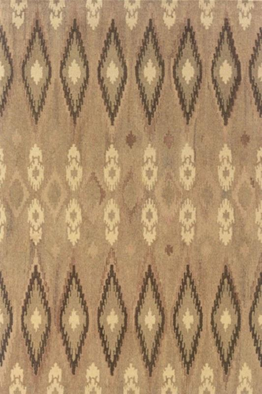 Rug Anastasia 68001 Nw Rugs Amp Furniture