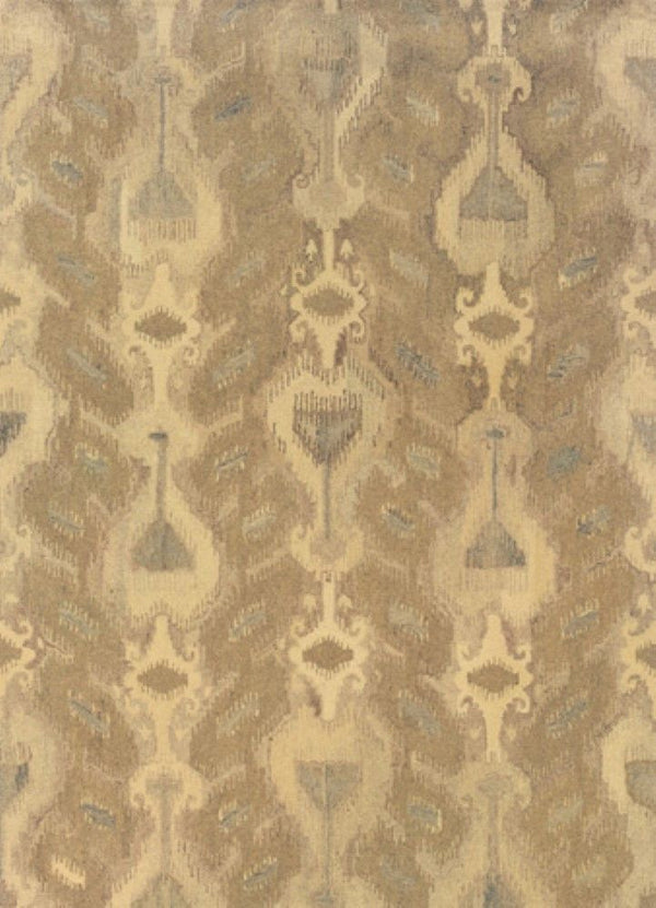 Transitional Rug By Sphinx Anastasia 68004 Nw Rugs