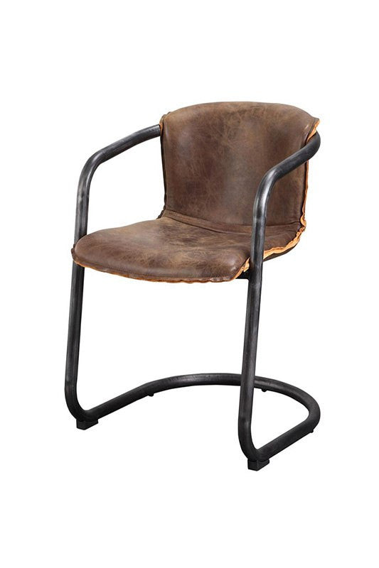 Benedict Dining Chair