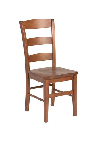 Bistro Chair 74