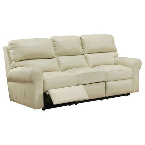 Brookfield Leather Sofa