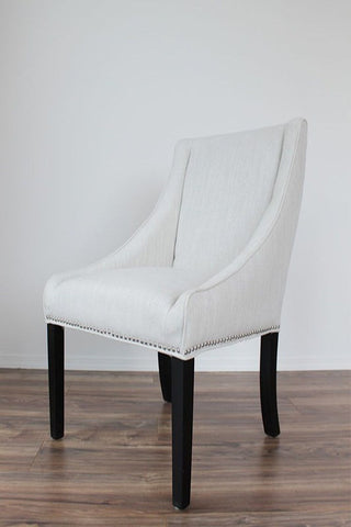 Collina Chair