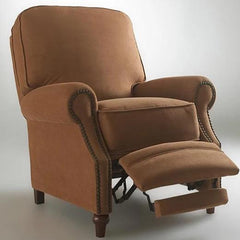 Delilah Reclining Chair
