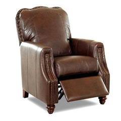 Gabby Chair