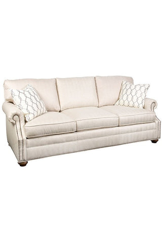 Gutherly Sofa