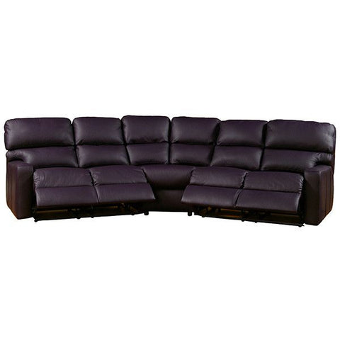 Larsen Sectional