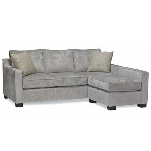 Furniture Stores Portland Metro Area: Affordable Furniture Los Angeles And Portland