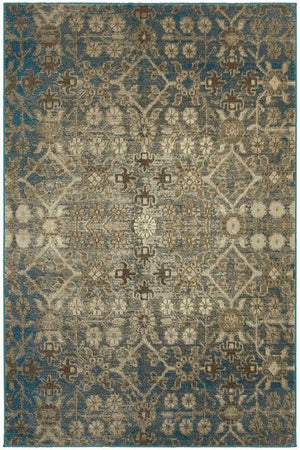 Jantzen Beach Rugs And Furniture Stores Vancouver Wa Nw Rugs