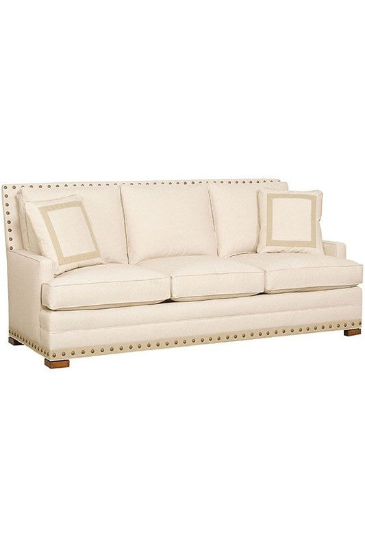 Affordable Furniture Los Angeles And Portland Nw Rugs