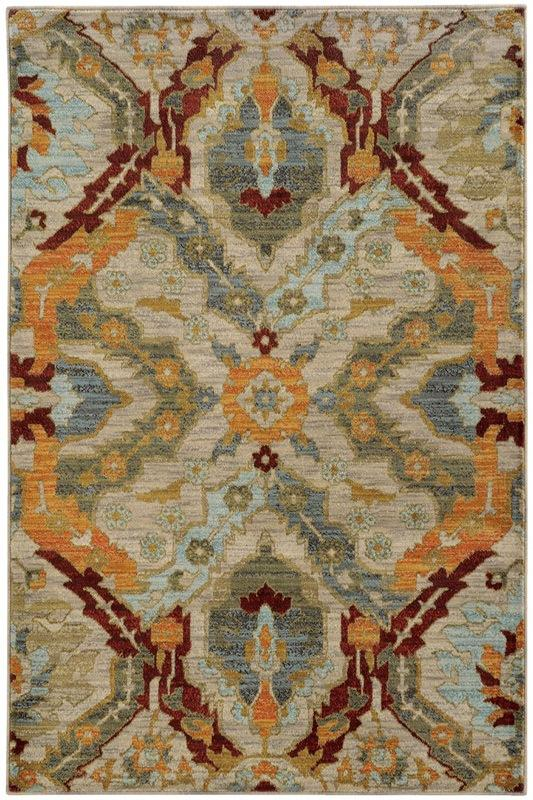 Transitional Area Rugs Buy Transitional Rugs Nw Rugs