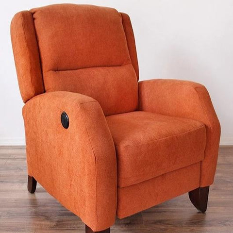 Townsend 1636 Power Recliner