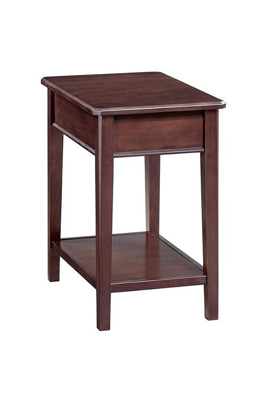Stayton Chair Side Table 3450